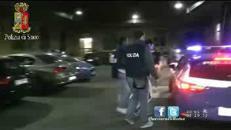 Ragazza bruciata viva, fermato l'ex fidanzato /Video