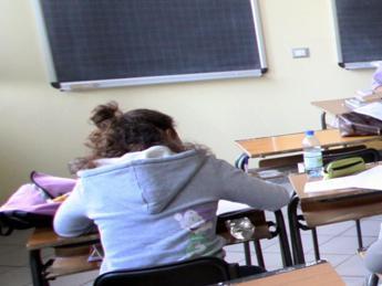 Scuola, nuovi concorsi docenti: quasi 50mila assunzioni