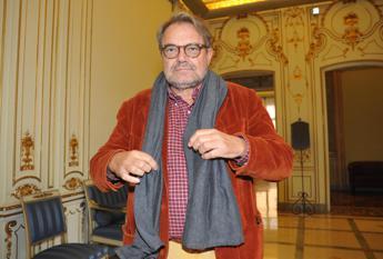 Toscani: Il casting delle polemiche? Siamo davvero un Paese scoppiato