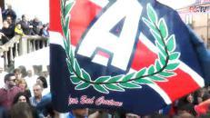 Vrenna sfida le big della Serie A, sogno Crotone ammazzagrandi