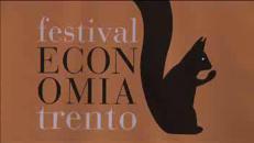 I 'luoghi della crescita' protagonisti del Festival dell'Economia