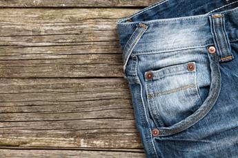 non italiano Ogni sentirli jeans 143 e anni buon ne compleanno EgxaqxO