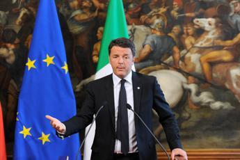 Inchiesta petrolio, Renzi: De Vincenti sentito dai giudici di Potenza