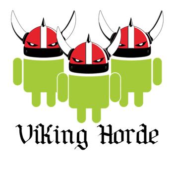 Android ancora sotto tiro, nuovo pericoloso malware scoperto nel Google Play