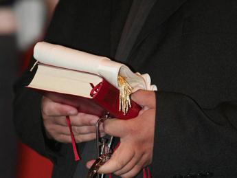 Vescovo Civita Castellana: Parroco che ha sposato due donne si è dimesso spontaneamente'