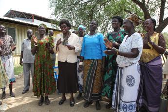 Ambasciata Italia in Sudan organizza workshop su donne e giornalismo