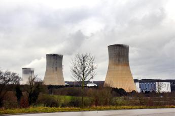Nucleare, il fisico Rossi Albertini: Da vecchi reattori europei rischi ma relativi