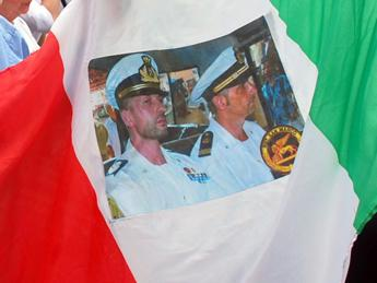 Hague court to decide in July if Italy or India will try marines