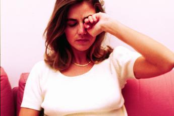 Gimbe: Endometriosi rebus diagnostico