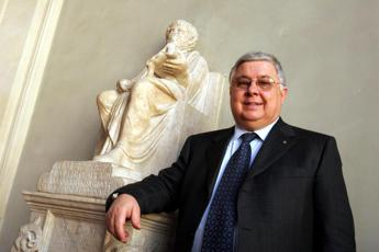 Callipo, 1 milione di euro ai dipendenti per prestiti agevolati