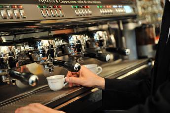 Come cambia l'olfatto dei 'caffeinomani'