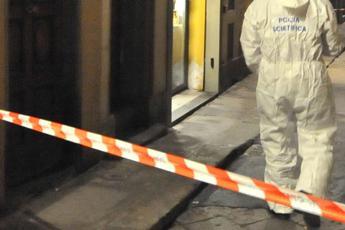 Trieste, trovato cadavere di un 75enne