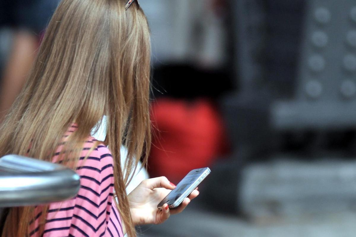 come ascoltare le telefonate di un cellulare gratis