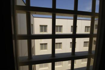Carceri: via libera a riforma, ora nuovo vaglio Camere