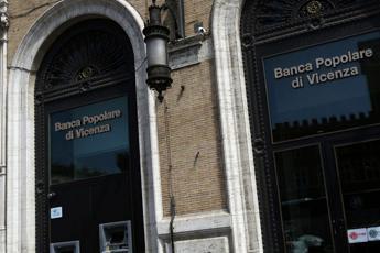 Banche Venete, 'ora la politica si impegni per gli ex soci'