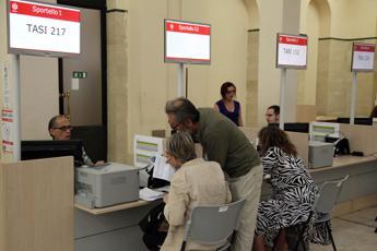 Stipendi giù, dipendenti pubblici hanno perso 4mila euro dal 2010
