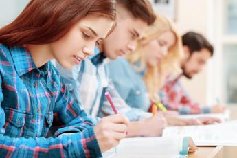 Dislessia e disturbi dell'apprendimento, c'è una proposta di legge