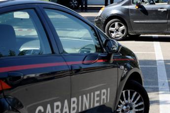 'Ndrangheta, carabinieri Torino arrestano latitante: deve scontare 7 anni /Video