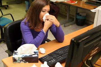 'Sorpresa' pillola contraccettiva, può proteggere dall'influenza