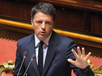 Open Arms, Renzi: Votiamo sì al processo a Salvini