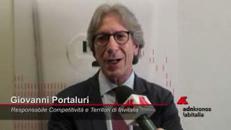Un concorso di idee per Taranto