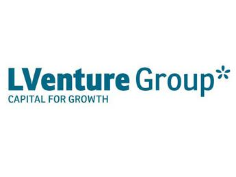 International Investor Day di LVenture Group: le startup del portafoglio vanno a Berlino