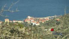 Dall'erosione al cemento, tutti i mali delle coste italiane