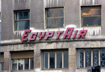 Egyptair: recuperato il cockpit voice recorder del volo MS804