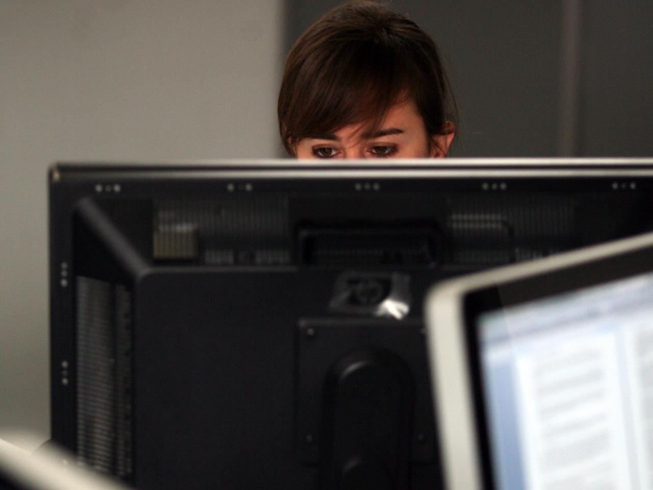 Il tuo capo è psicopatico? I segnali per riconoscerlo