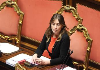 Il decreto banche è legge: via libera definitivo della Camera