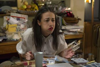 Dal 14 ottobre su Netflix la nuova serie tv 'Haters Back Off'