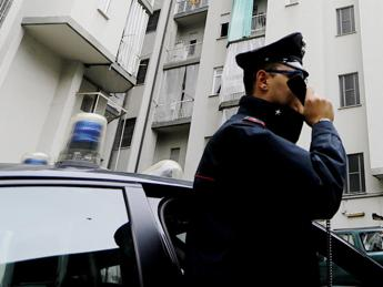 Milano, minaccia nuovamente la moglie: arrestato