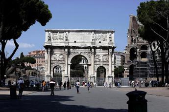 La cultura motore dell'Italia e del Made in Italy