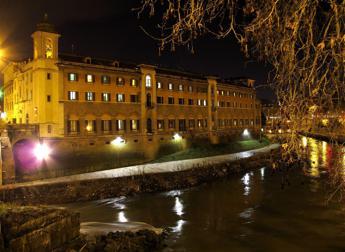 Quando il 'morbo di K' salvò gli ebrei dai nazisti. Ospedale Fatebenefratelli Roma Casa di vita