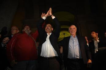 #Milano2016: è Beppe Sala il nuovo sindaco