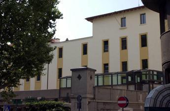 Trieste, suicida un agente di polizia penitenziaria 32enne