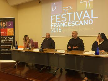 Workshop, arte e dialogo interreligioso: torna a Bologna il Festival Francescano