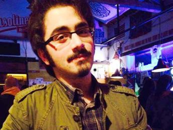 Maurantonio, studente morto in gita: