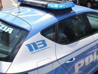 Genova, blitz contro 'Ndrangheta: 8 arresti tra cui sindaco di Lavagna