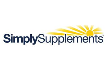 Simply Supplements: l'azienda inglese di integratori approda in Italia
