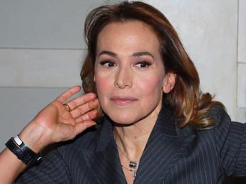 Nadia Toffa e i versi di Alda Merini, il ricordo di Barbara D'Urso