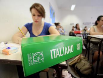 L'italiano ai piedi del podio, è la quarta lingua più studiata al mondo