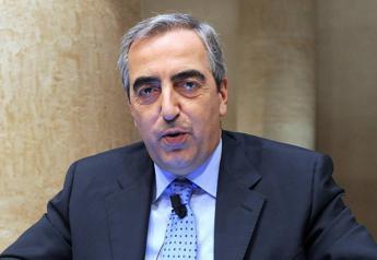 Inps, Gasparri: Tridico è da ricovero...