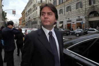 Stefano Ricucci e Mirko Coppola arrestati per false fatture
