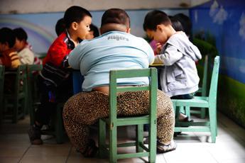 Appello dell'Oms: Tassare le bevande zuccherate può limitare obesità e diabete