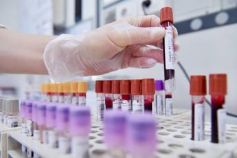 Vaccino anti-eroina supera i test