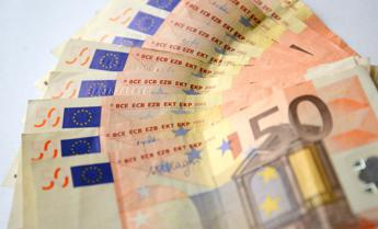 Statali, aumento 85 euro senza perdere bonus