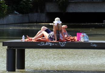 Come difendersi dalle 5 malattie più diffuse in estate