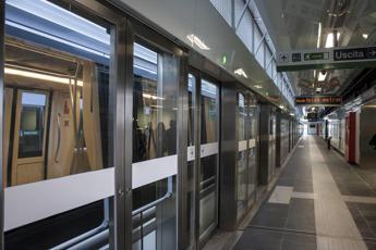Metro C Roma, danni per 253 milioni: 32 funzionari segnalati alla Corte dei Conti