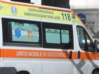 Roma, incidente al deposito Atac di Acqua Acetosa: morto operaio Taranto, 26enne muore all'Ilva
